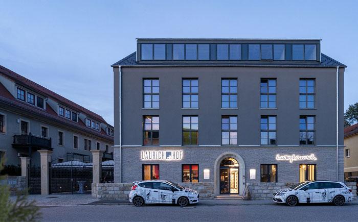 bonaldo laurichhof hotel saxony 19