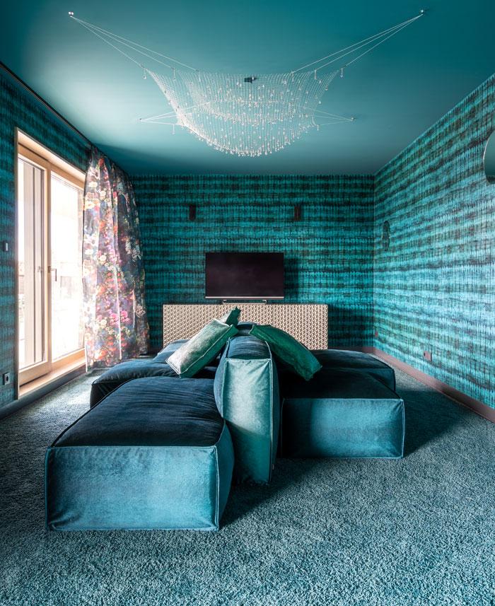bonaldo laurichhof hotel saxony 3
