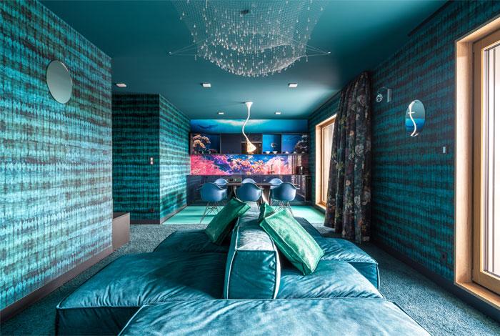 bonaldo laurichhof hotel saxony 4