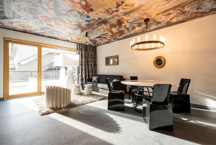 bonaldo laurichhof hotel saxony 5