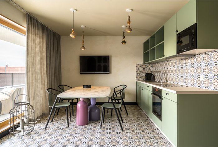 bonaldo laurichhof hotel saxony 8