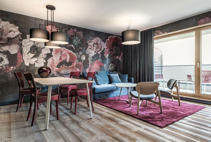 bonaldo laurichhof hotel saxony 9