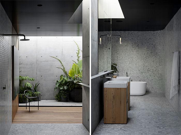 experiment outdoor bathrooms 4