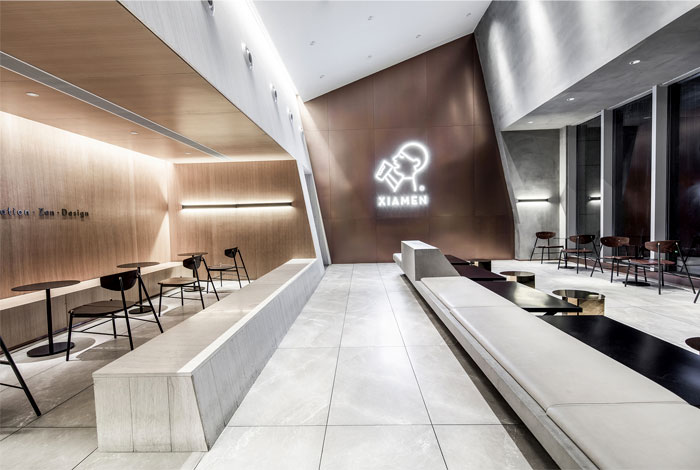 flagship store heytea china 1