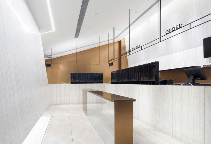 flagship store heytea china 13