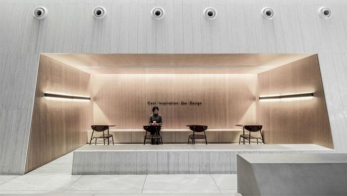 flagship store heytea china 3