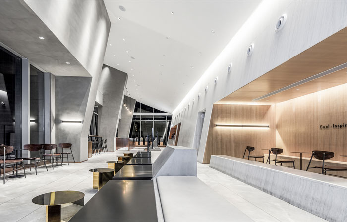 flagship store heytea china 5