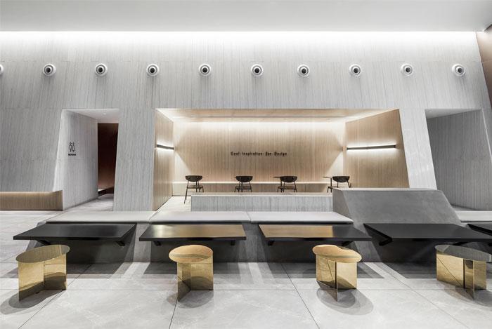 flagship store heytea china 7