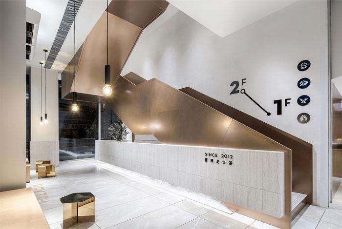 flagship store heytea china 8