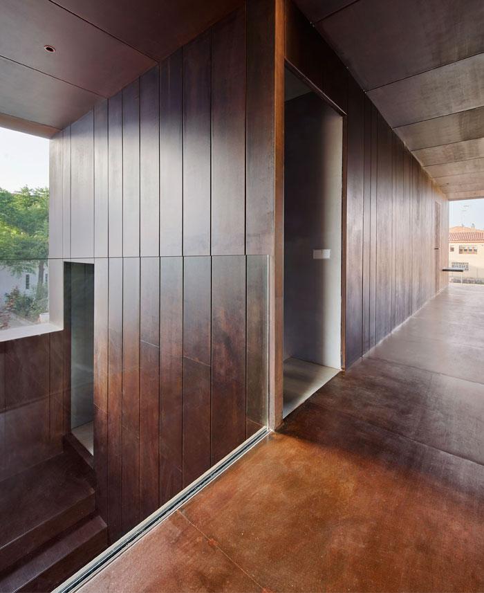 gallery house spain 12