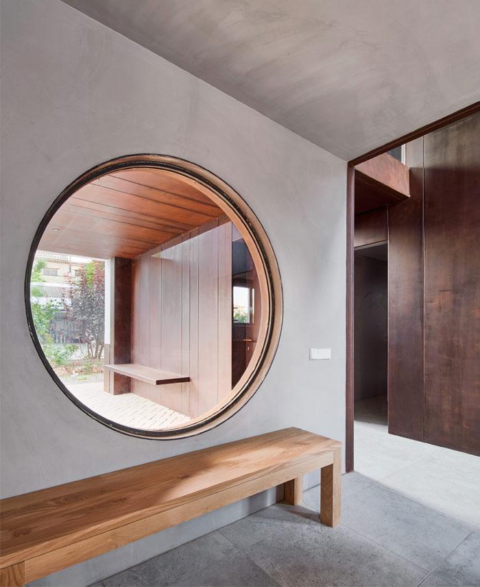 gallery house spain 3