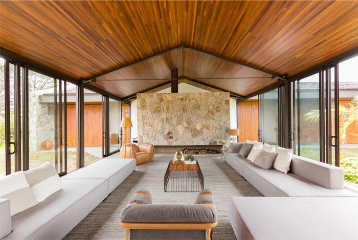 haras house 2 arquitetura design 1