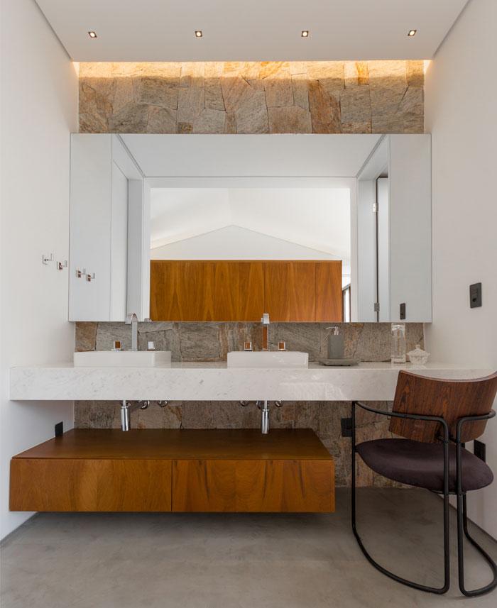haras house 2 arquitetura design 16