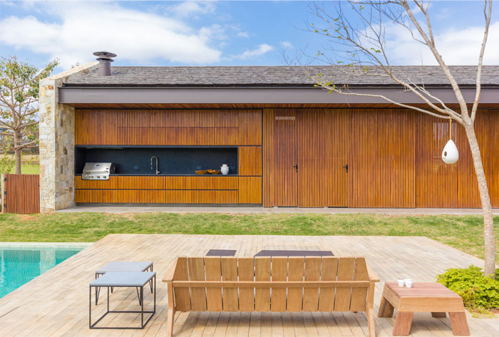 haras house 2 arquitetura design 2