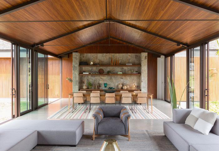 haras house 2 arquitetura design 3