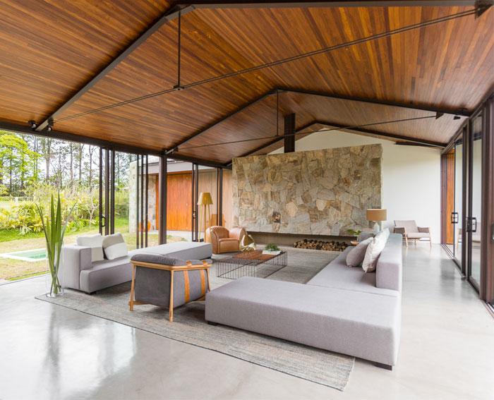haras house 2 arquitetura design 4