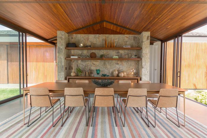 haras house 2 arquitetura design 6
