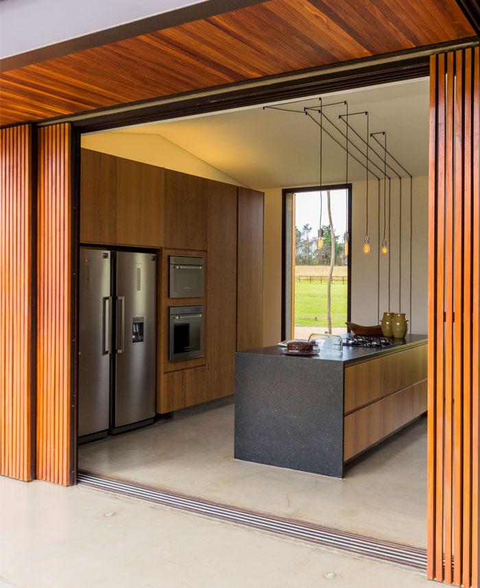 haras house 2 arquitetura design 7