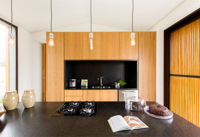 haras house 2 arquitetura design 8