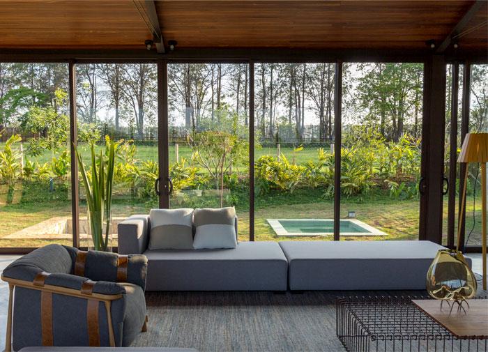 haras house 2 arquitetura design 9
