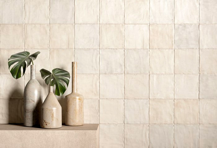 hottest bohemian style tiles 3