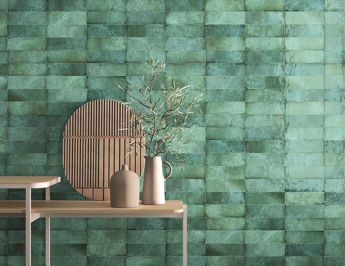 hottest bohemian style tiles 4