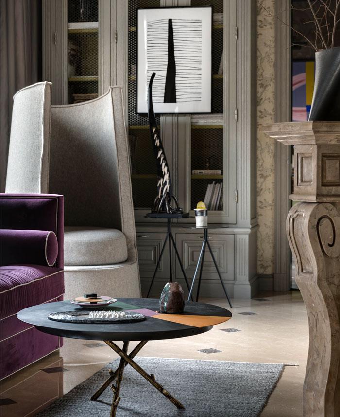 intemporary design studio alexandrine lukach 1