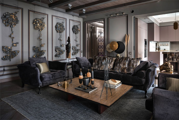 intemporary design studio alexandrine lukach 14