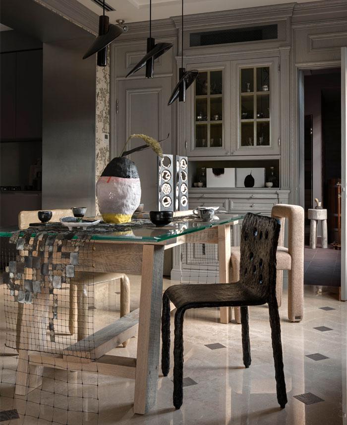 intemporary design studio alexandrine lukach 3