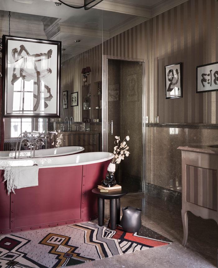 intemporary design studio alexandrine lukach 6