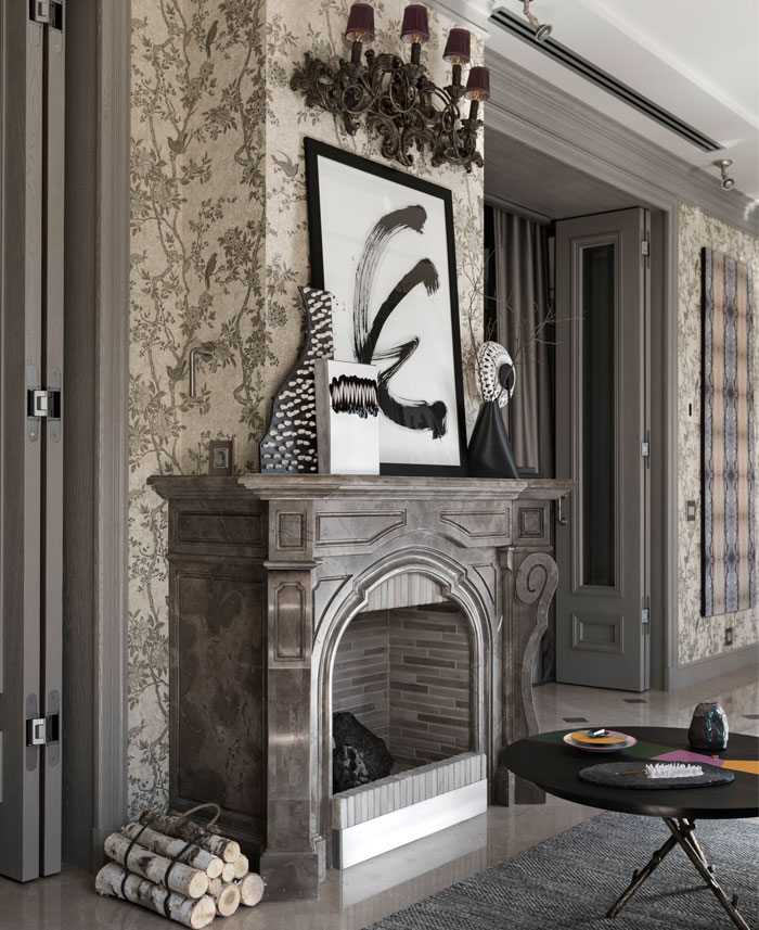 intemporary design studio alexandrine lukach 8