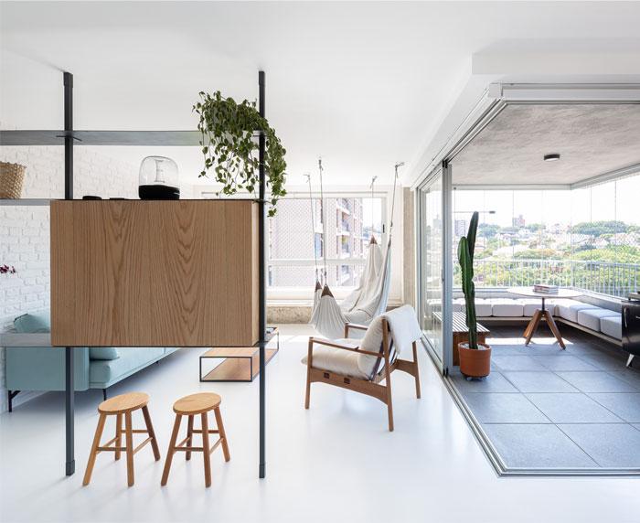 ipojuca apartment balaio arquitetura 1