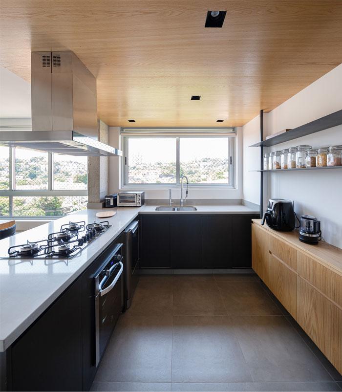 ipojuca apartment balaio arquitetura 11