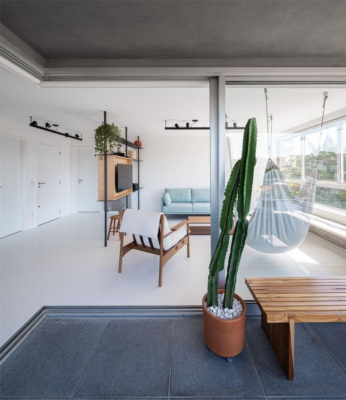 ipojuca apartment balaio arquitetura 12
