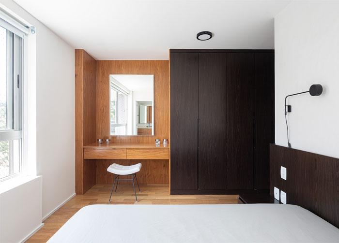 ipojuca apartment balaio arquitetura 13