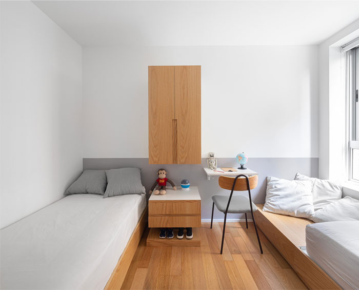 ipojuca apartment balaio arquitetura 14