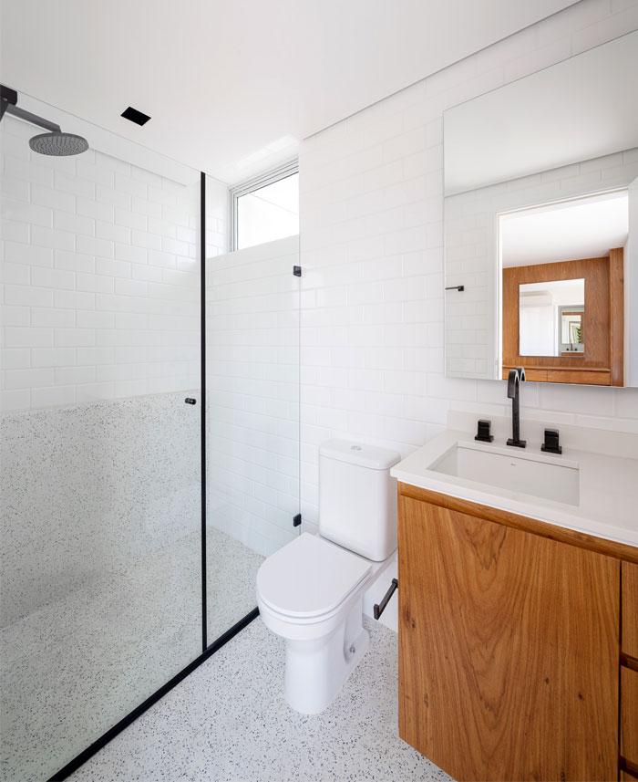 ipojuca apartment balaio arquitetura 15