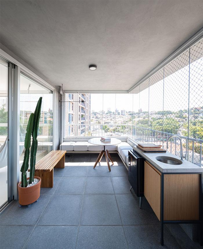 ipojuca apartment balaio arquitetura 3