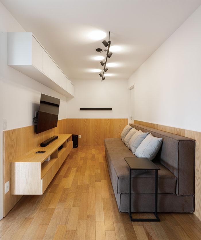 ipojuca apartment balaio arquitetura 4