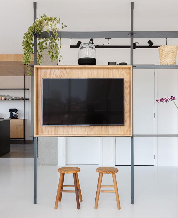 ipojuca apartment balaio arquitetura 5