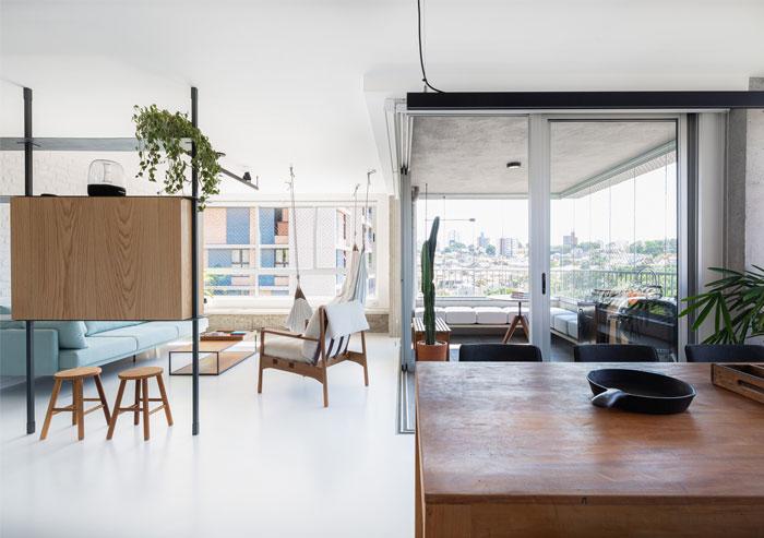 ipojuca apartment balaio arquitetura 6