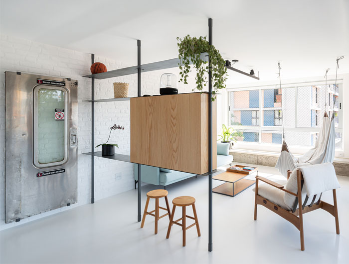 ipojuca apartment balaio arquitetura 7