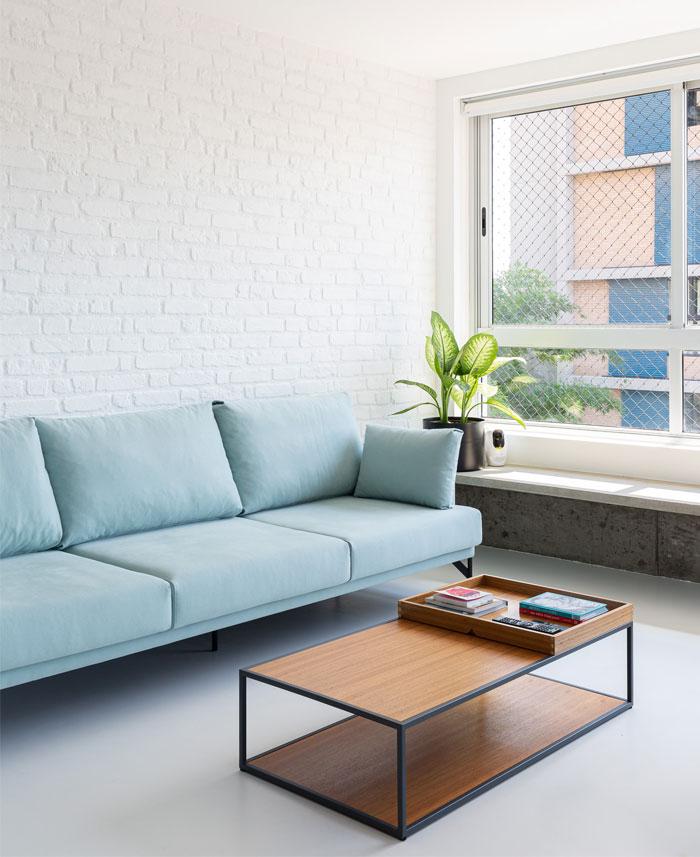 ipojuca apartment balaio arquitetura 8