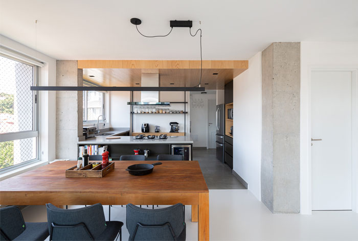ipojuca apartment balaio arquitetura 9