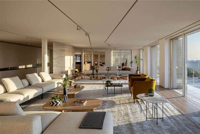 jaffa penthouse pitsou kedem baranowitz goldberg 16
