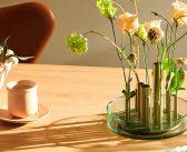 New Decorative Accessories by Jaime Hayón for Fritz Hansen