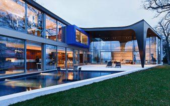 lake house 338x212