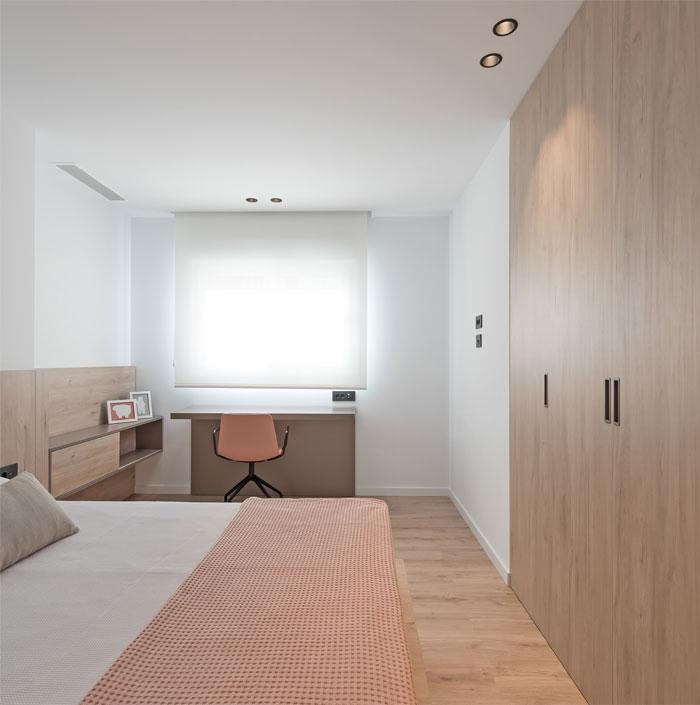 manuel garcia apartamento en moraira 11