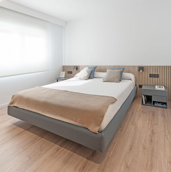 manuel garcia apartamento en moraira 15