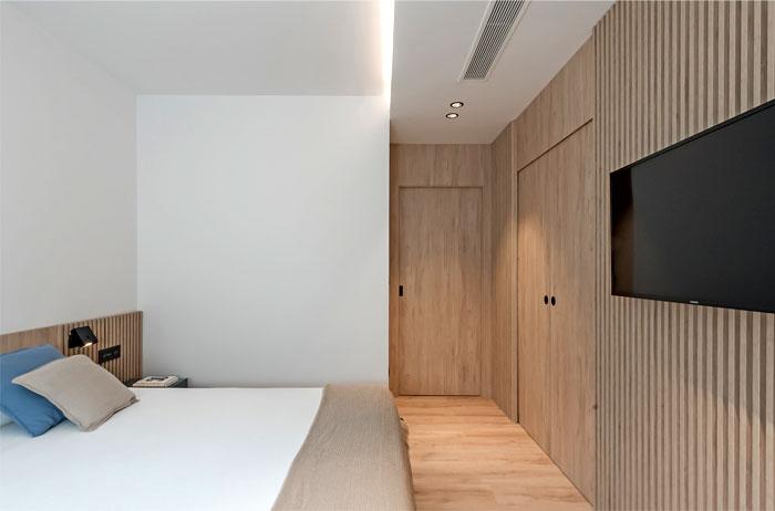 manuel garcia apartamento en moraira 19